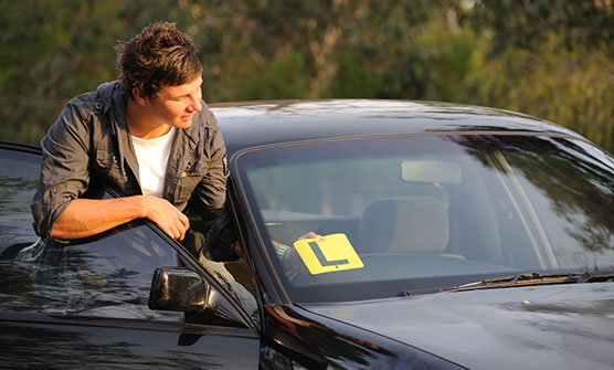 driving lessons point cook